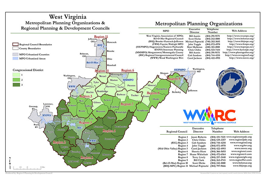 councils_directors_MPOs_Dsize_072919_CE