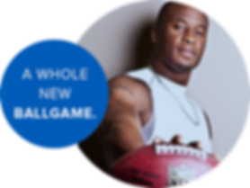 athletes_image.png