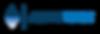 AV logo color.png
