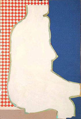 Collage-figure-1_13X19_(1970s-20190_sm.j