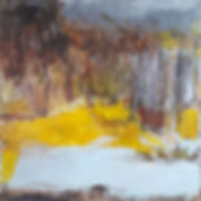Omi-Landscape-#3.jpg
