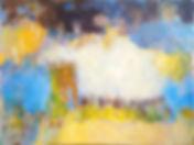 Omi-Landscape-#4.jpg