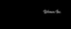 Logo-2-Black-PNG-2.png