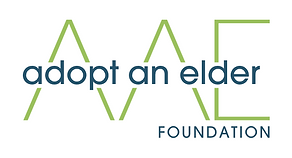 Adopt an Elder_Logo Copy_Page_1.png