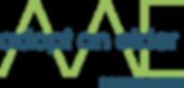 Adopt an Elder_Logo.png
