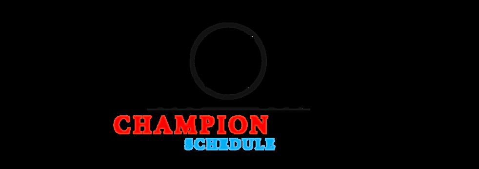 N Championships.png