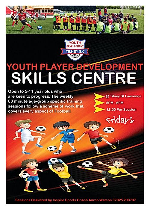 Terrington St John Skills Centre .jpg