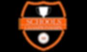 Schools Championship Logo.png