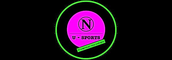 Norfolk U-Sports.png