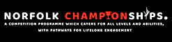 Norfolk%20Championships%20Slogan_edited.