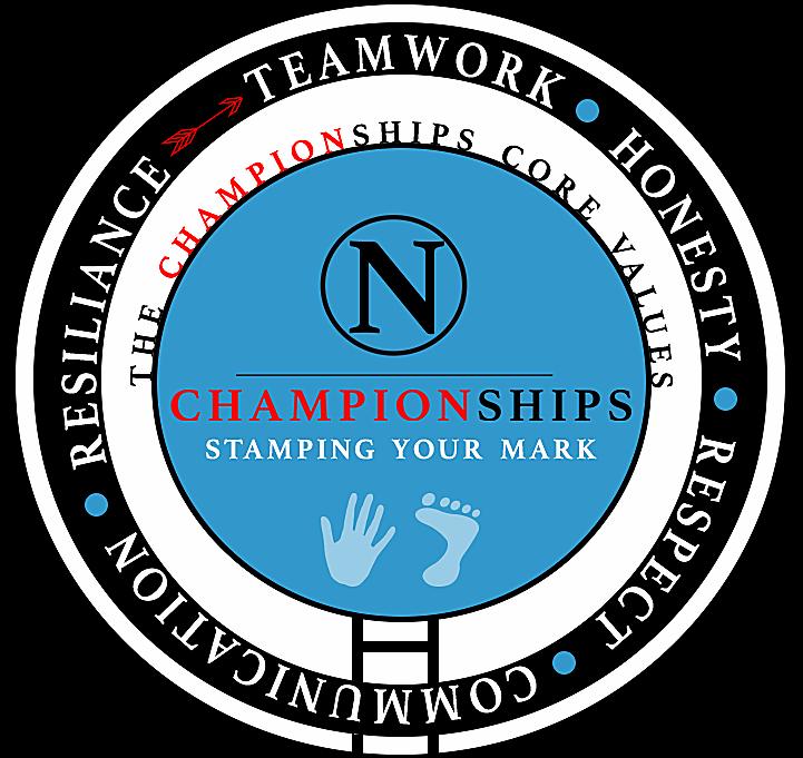 Norfolk Championships.webp