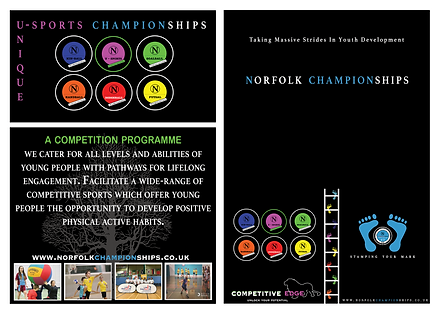 Norfolk Champs.png