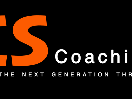 ICS Coaching previously Inspire Sports - Welcome to our new website