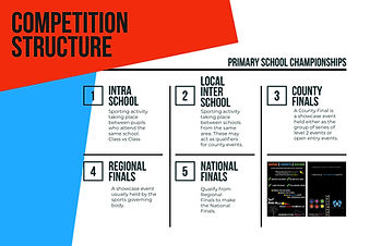 Competition Structure.jpg
