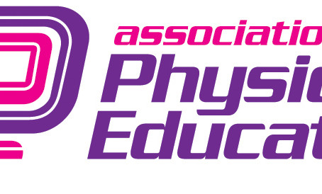 AFPE - Statement for schools.