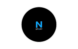 Norfolk Sport Logo.png