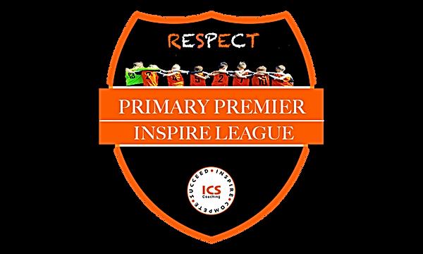 Primary Premier League Logo.png