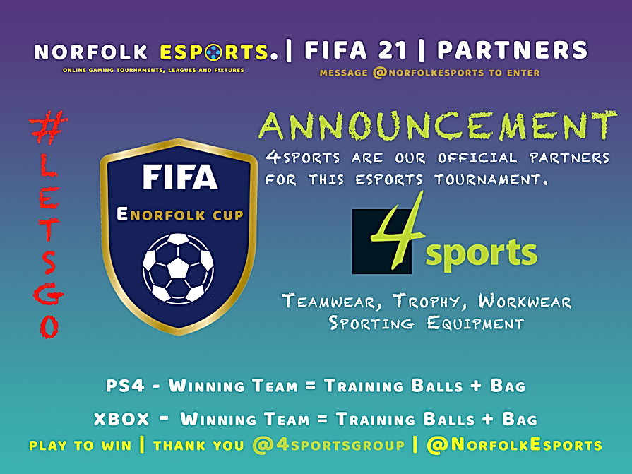 Poster FIFA .png