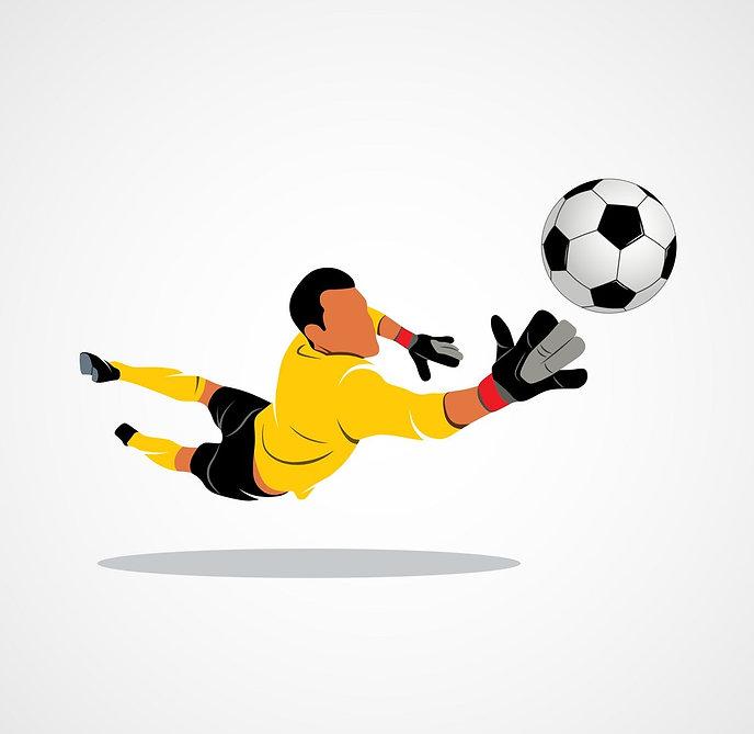 Goalkeeper1_edited.jpg