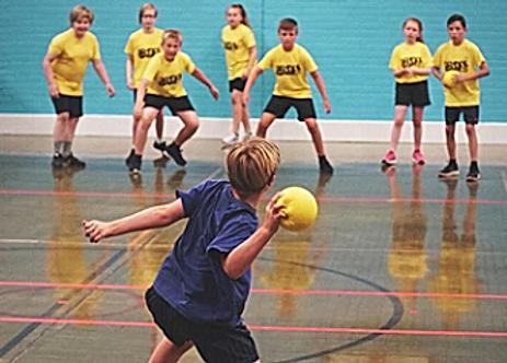 Dodgeball_School_Games.original.png
