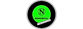 Norfolk goalball .png