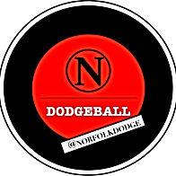 Norfolk Dodgeball.JPG