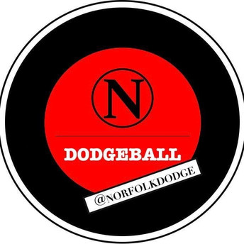 Norfolk Dodgeball