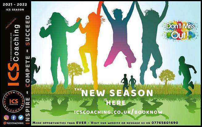ICS Coaching - New Season Poster.png
