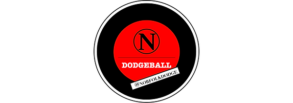 Norfolk Dodgeball.png