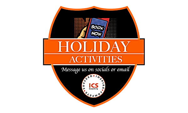 Holiday Activities Logo.png