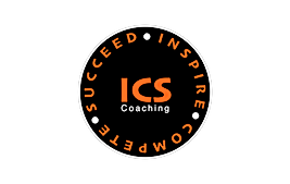 ICS Logo Final Black Background.png