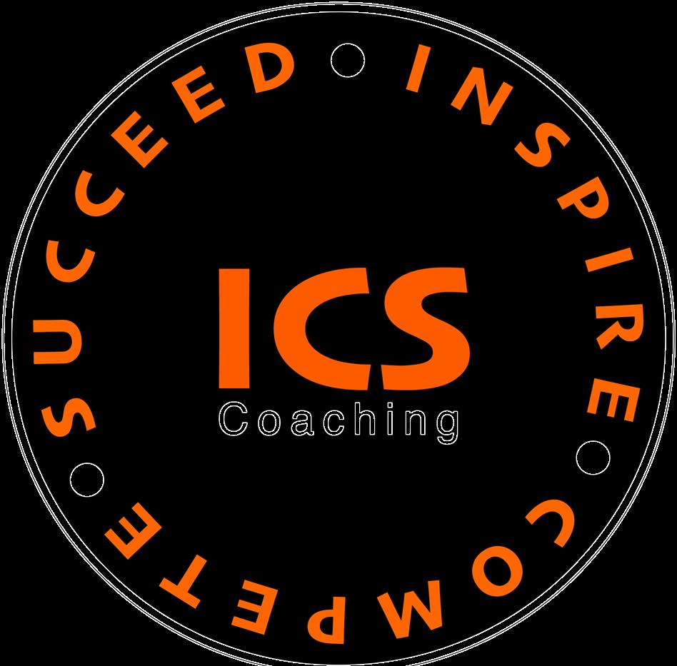 ICS Coaching.png