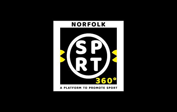 Norfolk Sport 360 Logo.png