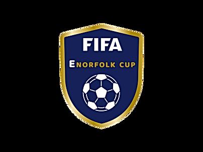 Logo FIFA .png