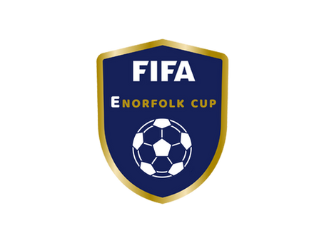 Quarter-Finals | ENorfolk Cup | FIFA | Esports | DRAW IS HERE