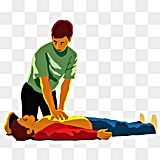 cpr-png-pictures-cpr-cpr-first-aid-boy-p