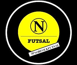 Norfolk Futsal.png