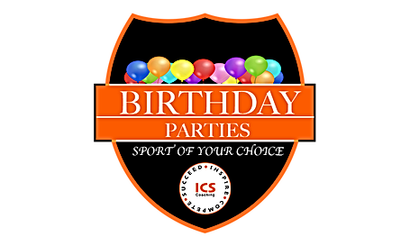 Birthday Party Logo.png