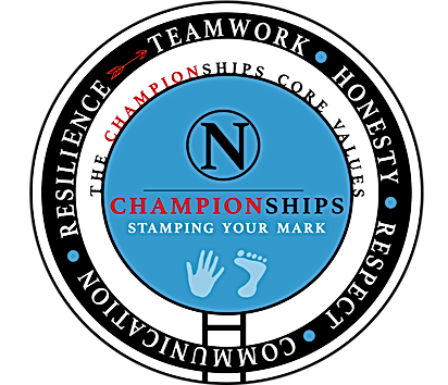 Values%20Championship_edited.png