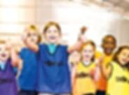 DL-Kids-Hero-v2-1440x780.jpg