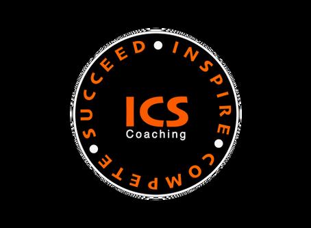#inspiredrestart 1:1, 1:2 Coaching.