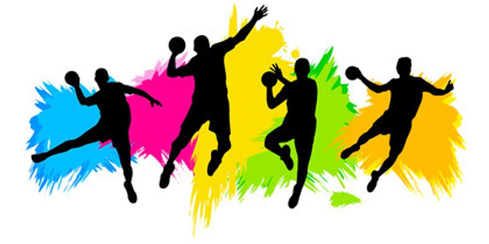 Fakenham Year 5 & 6 Handball Championship