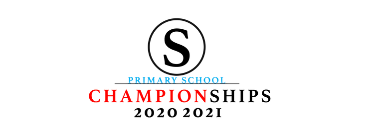 Primary School Championships.png