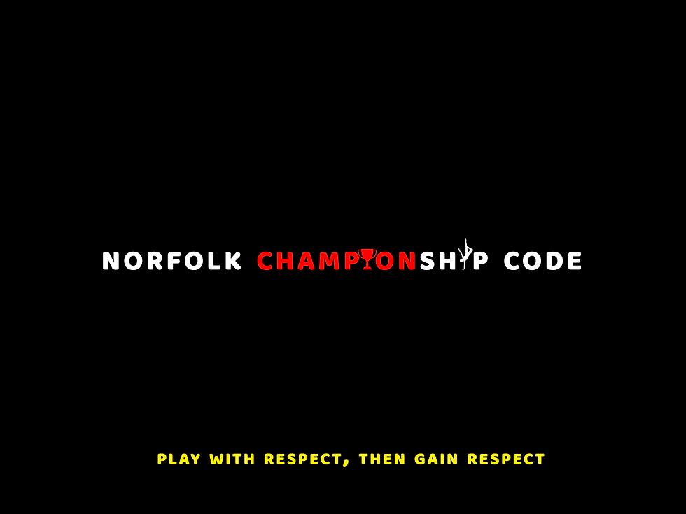 Norfolk Championships Code.png