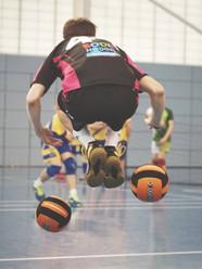 Dodgeball Jump copy.jpeg
