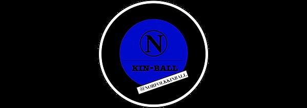 Norfolk Kin-Ball.png