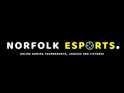 ESports Norfolk Sport Slogan.png