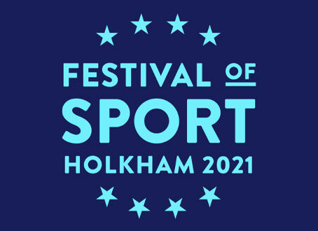 Competition | ICS Coaching | Festival of Sport Holkham 2021