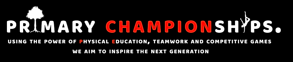 Primary Champs Website.png