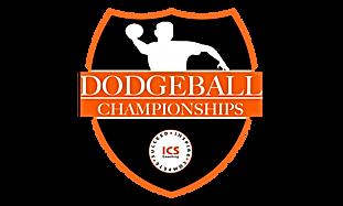 Dodgeball Championship Logo.png
